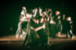 Театр в Санкт-Петербурге, Театр Импровизации 3:16, театральная студия для детей, театральная студия для взрослых, детские спектакли, заказать спектакль, заказать спектакль на день рождения