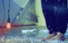 Театр в Санкт-Петербурге, Спектакль-поиск Чешуя, Театр Импровизации 3:16, театральная студия для детей, детские спектакли, театральная студия для взрослых, заказать спектакль, заказать спектакль на день рождения