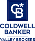 A - Blue Vertical Stacked CBVB Logo.png