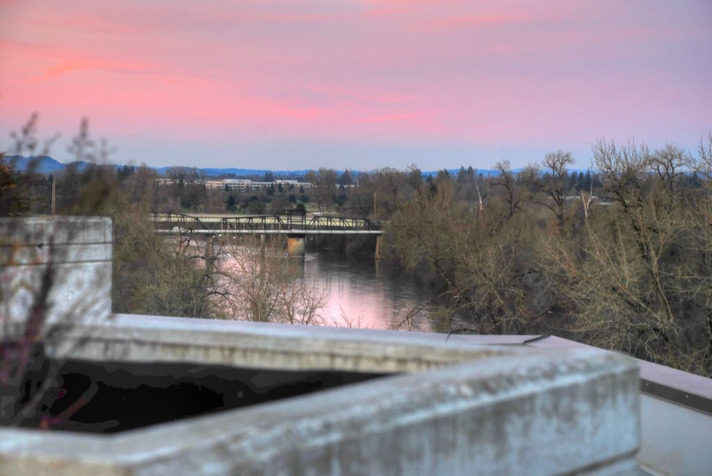 25 Rooftop Bridge View.jpg