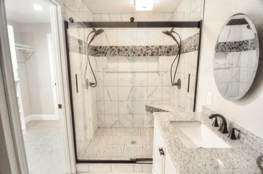 2 a Mstr shower.jpg