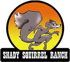 Shady Logo 4 cropped.jpg