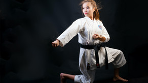 This Is What You Need to Know to Set Up Your At-Home Martial Arts Studio