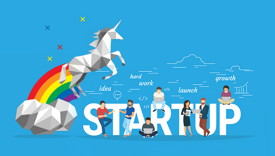"The new startup playbook: ""Stallions"" and avoiding 'unicorn' habits"