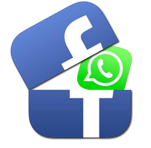 5 years after Facebook's $22 Billion Acquisition Of WhatsApp