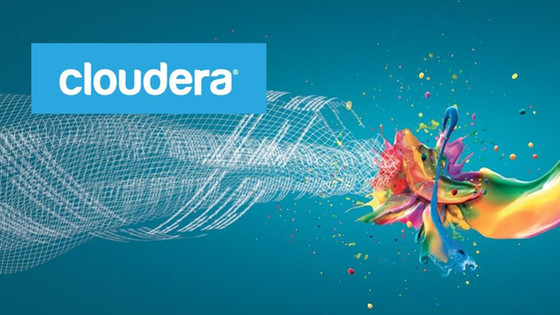 Private equity money keeps pouring into tech, as Cloudera becomes latest multibillion-dollar buyout