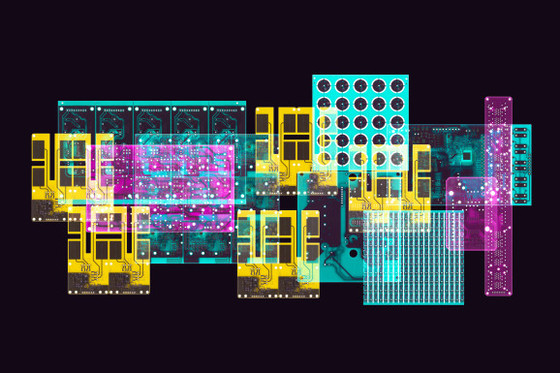 Why smart processor choices are key to AI success