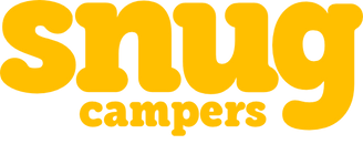 Yellow Logo only.png