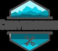 Conversion Logo Grey PNG.png