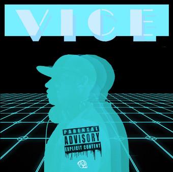 DJ RL-Vice Mix