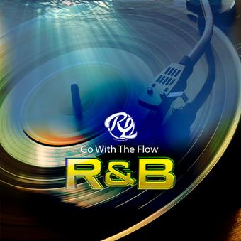 DJ RL-Go With The Flow_R&B