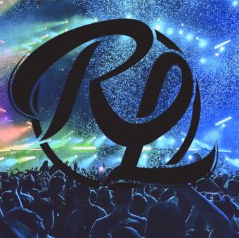 DJ RL Mini Festival Mix