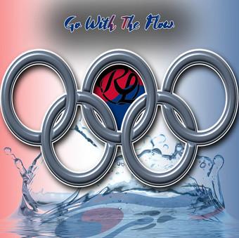DJ RL Go With The Flow Episode 6 K-Pop