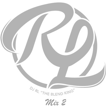 RL Experience Mix