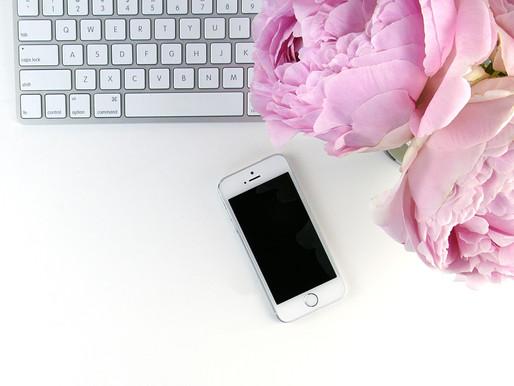 他の人のブログを素敵に紹介する方法