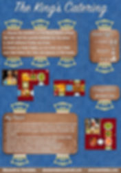 The King's Catering sell sheet.jpg