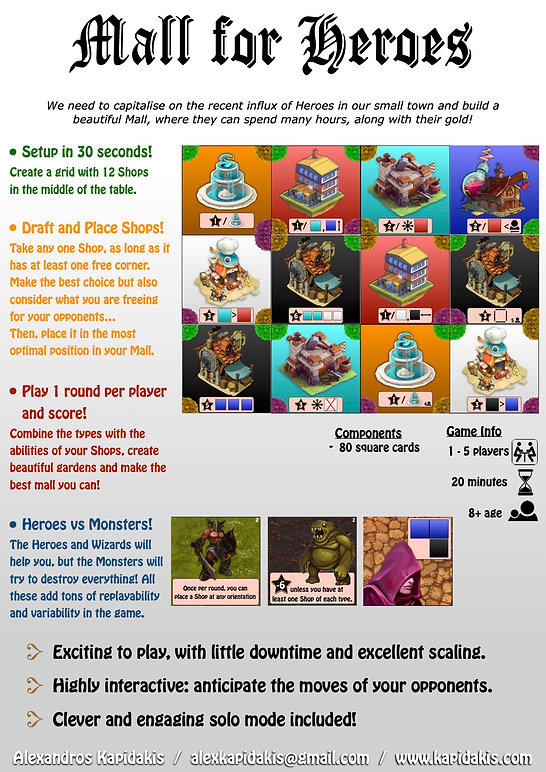Mall for Heroes sell sheet.jpg