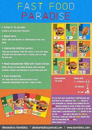 Fast Food Paradise sell sheet v0.9.jpg
