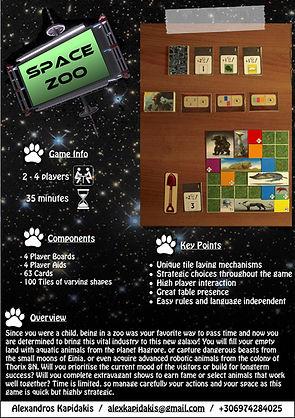 Space Zoo Sell Sheet.jpg