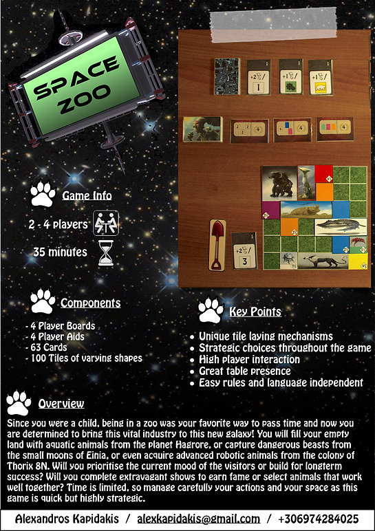 Space Zoo Sell Sheet.jpg