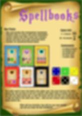 Spellbooks sell sheet  v0.6.jpg