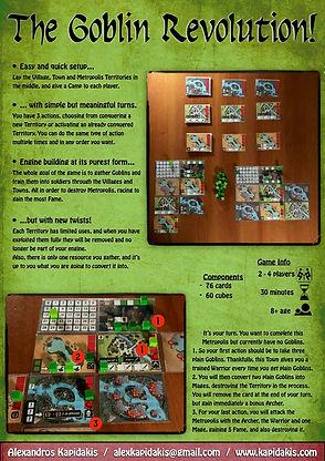 The Goblin Revolution sell sheet.jpg