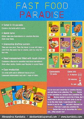 Fast Food Paradise sell sheet v092.jpg