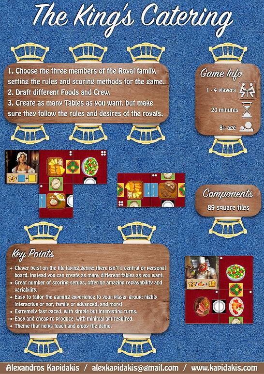 The King's Catering sell sheet v0.7.jpg