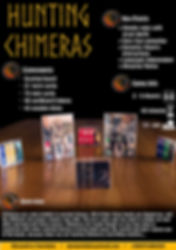 Hunting Chimeras sell sheet.jpg
