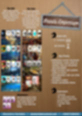 Beasts Emporium sell sheet.jpg