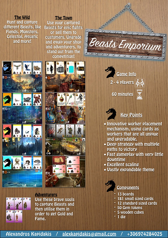 Beasts Emporium sell sheet.jpg