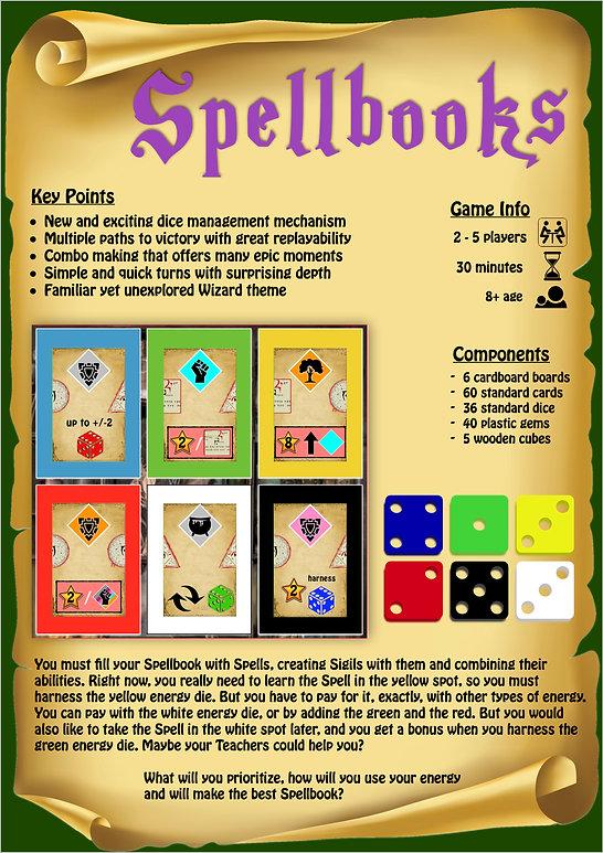 Spellbooks sell sheet  v0.5.jpg