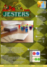 Jesters sell sheet.jpg