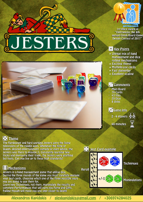 Jesters sell sheet.jpg