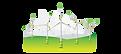 Windfarm Transparent.png