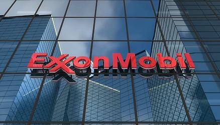 Exxon_Upstream_1.png