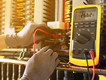 Fire &Gas Detection Systems -Calibration,Servicing and Fault Finding Service