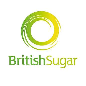 british-sugar-logo-2018.jpg