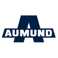 B&W Aumund Group
