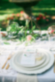 Growing Our Love Styled Shoot-Garden-0017.jpg