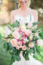 Growing Our Love Styled Shoot-Garden-0003.jpg