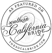 Southern_California_Bride_FEAUTRED_Badges_20.png