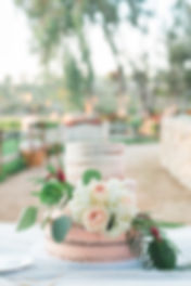 Growing Our Love Styled Shoot-Garden-0085.jpg