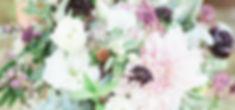 La Cresta Styled Shoot-La Cresta Edits-0063.jpg