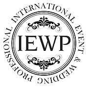 IEWP Logo_full.jpeg