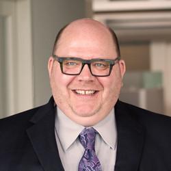 Kurt Putnam
