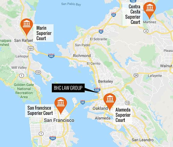 court map4.jpg