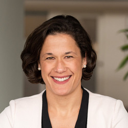 Julie Hayashida