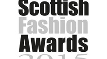 CATS BROTHERS WINS THE YOUNG DESIGNER OF THE YEAR AWARD AT THE OLYMPUS PEN SCOTTISH FASHION AWARDS!