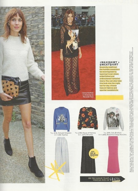 GRAZIA 30 SEPT 1.jpeg